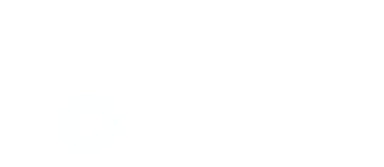 Compu Kart